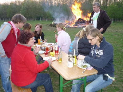 Osterfeuer 2011_6